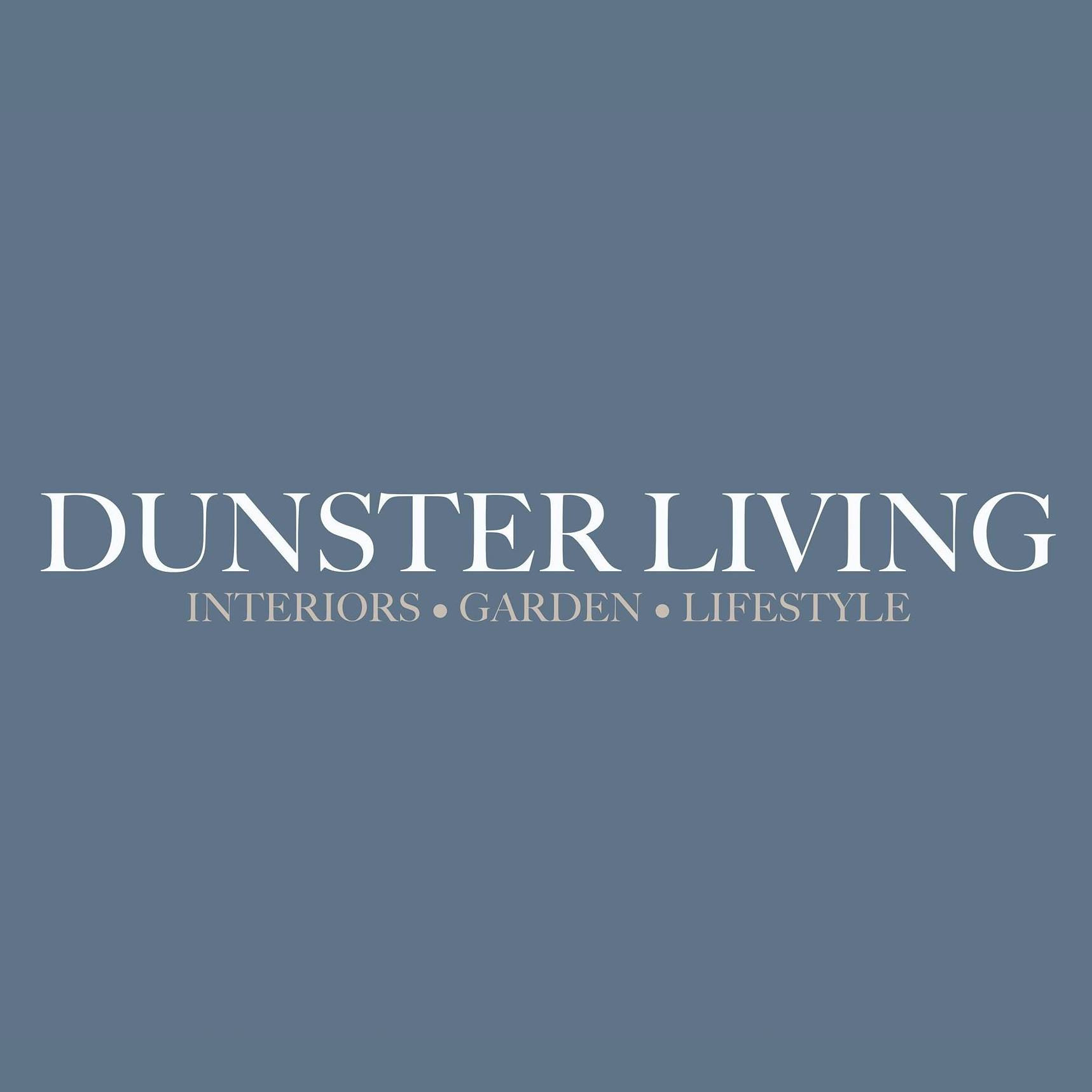 Dunster Living, Dunster, Somerset