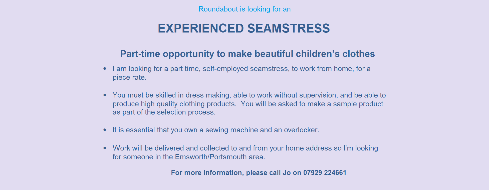 work roundabout roundabout childrenswear work roundabout